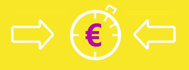 Optimiser Le Time To Market Ca Rapporte Combien Lecsys